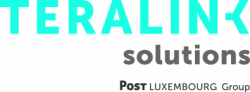 Teralink Solutions - Post Luxembourg Group