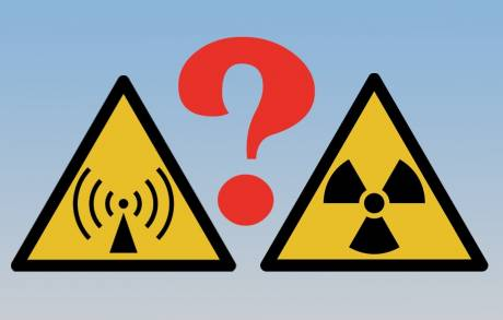 What's known about millimeter wave health hazards? Not much.