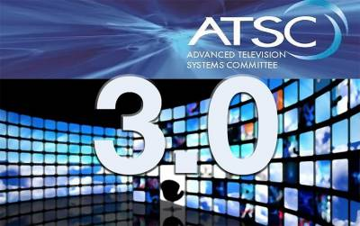 ATSC 3.0 is coming. This article will help you get ready to implement its benefits.