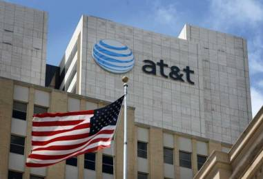 AT&T is struggling to find a buyer for its Latin American DTH business.