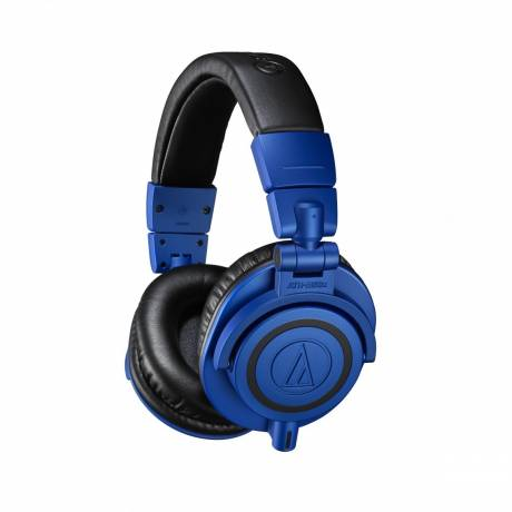 ATH-M50xBB Professional Monitor Headphones