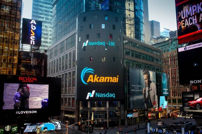 Akamai was confident that Internet connection speeds would not ruin OTT video experiences over the 2016 winter holiday season.