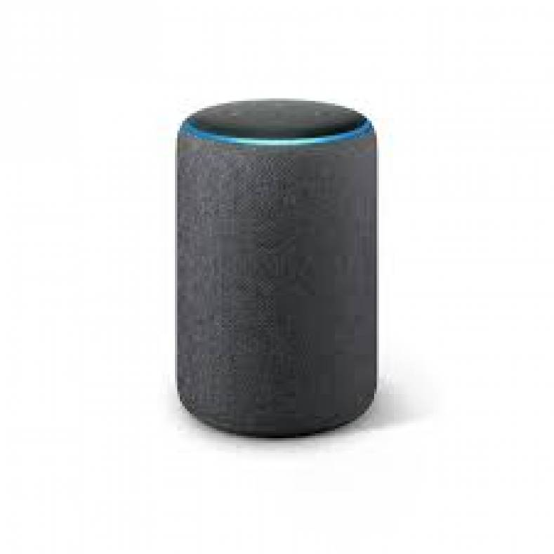 Netgem says that integration of Amazon Alexa Video Skill APIs into its set top boxes will speed up channel navigation.