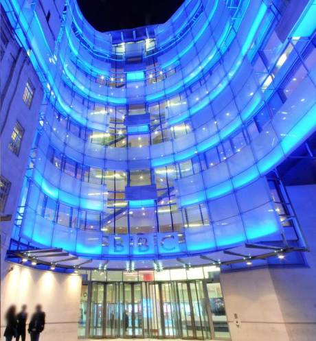 The BBC is the biggest broadcaster recently to adopt HbbTV, after launching the UK's first broadcast HbbTV application in November 2017.