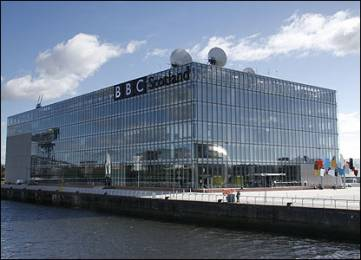 The BBC believes it is time to boost mobile both for content creation and consumption, but admits it cannot match the big spending of Google