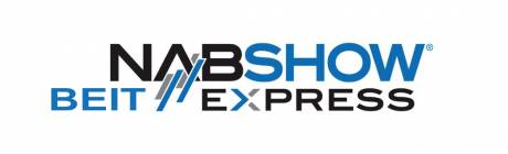 When the 2020 NAB Show became NAB Show Express the 2020 NAB BEIT Conference became a Show component called BEIT Express.