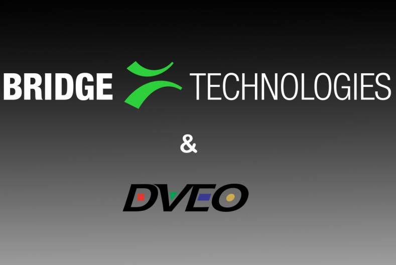 Bridge Technologies appointment brings US expertise to worldwide IPTV trend.