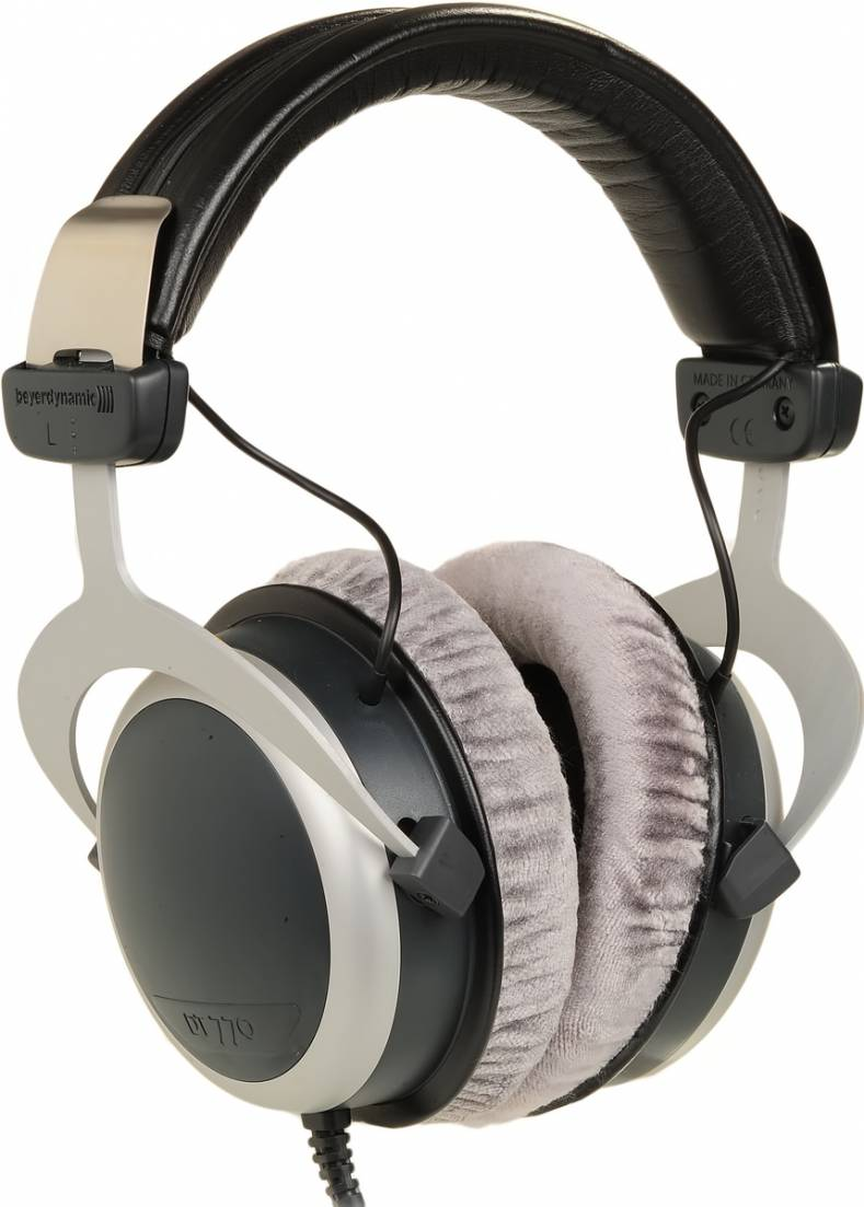 The Limits of Noise Cancelling Headphones for Professional Use - The