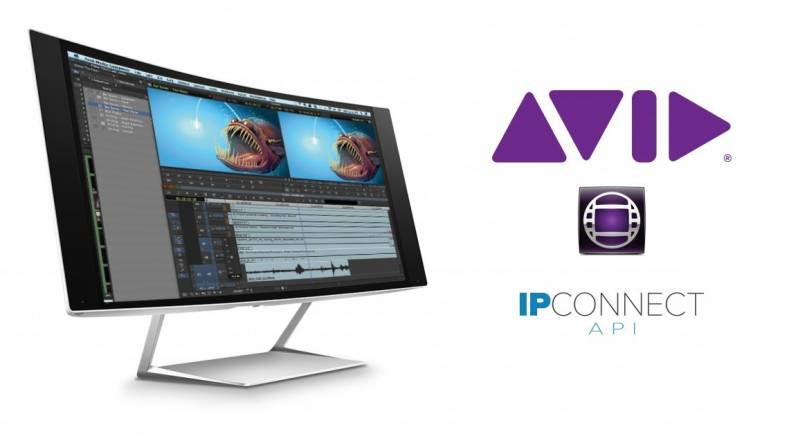 Bluefish444 announces SMTE 2022 capture support for Avid media Composer
