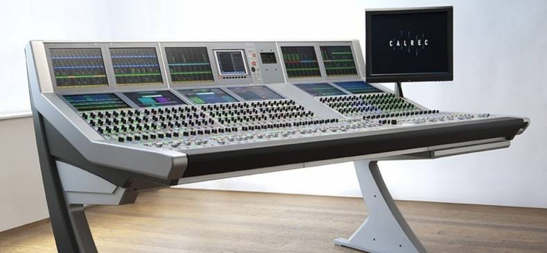 awesome studio audio images w kk music pinterest best ideas racks recording desk desks studios on