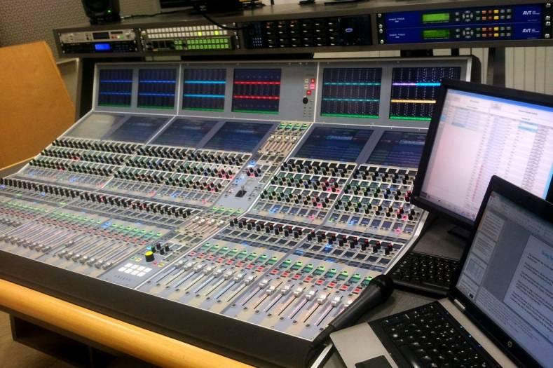 hydra sound recording studio atlanta