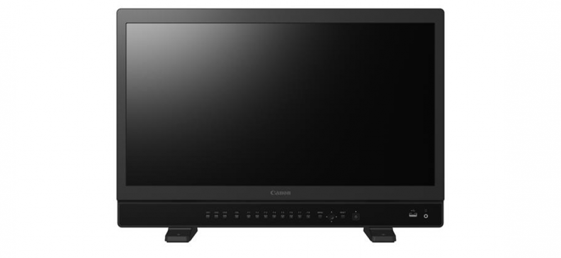 DP-V2411 4K HDR Reference Display