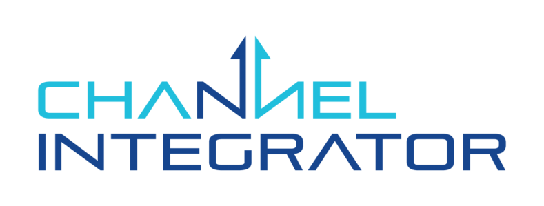 Channel Integrator is the culmination of Cobalt's expertise in this area.
