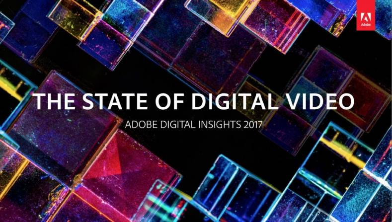 The Adobe Everywhere database reveals new insights into mobile and TV connected device viewing.