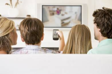 Turning linear TV content into OTT can be profitable, but only with the right tools.