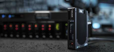 Teradek Cube 700 Series owners can now add NDI for better quality, lower latency IP video delivery.