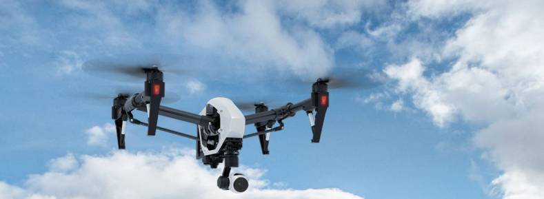 All owners of drones in the U.S will be required to register their UAVs under a new law.