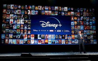 Disney+ is a major cause of streaming fragmentation by pulling content rights back from rivals like Netflix.