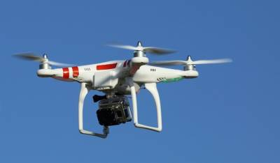The FAA proposal mandates new rules for small UAS conducting non-recreational operations.