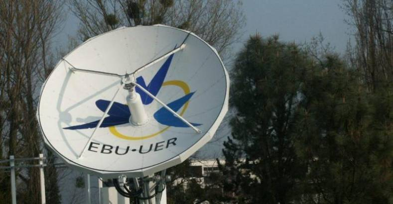 The EBU has fought tenaciously to defend broadcasting spectrum against the cellular industry for well over a decade.