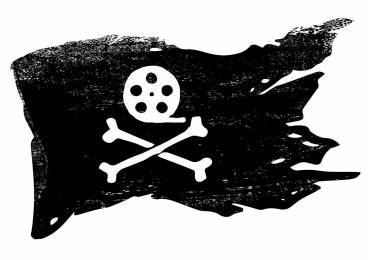 Risks of piracy increase with the rise of OTT delivery.