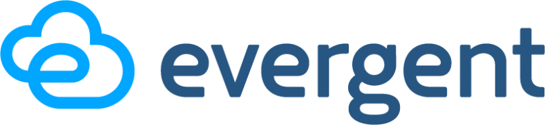Evergent is based in Hyderabaad