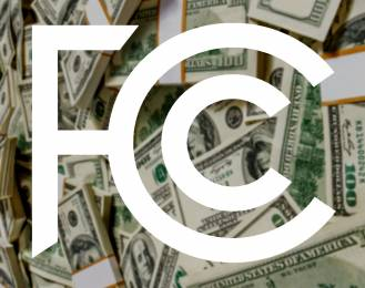 The FCC recently demonstrated the power of one audience member.
