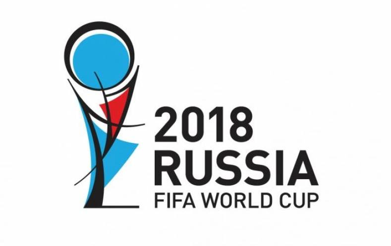 FIFA World Cup audiences will be able to watch the action in 4K.