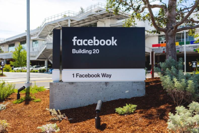 Facebook has been gobbling up video advertising dollars with six-fold growth in revenues over five years in North America.