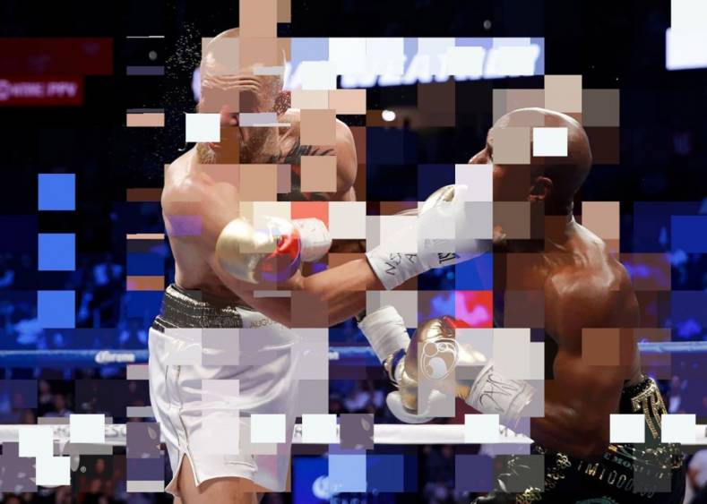 The Mayweather-McGreagor PPV event was marred with technical issues, many of which might have been prevented with proper network testing.