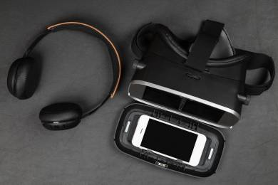 Could personalized HRTFs be the next big step change for both the consumer and professional immersive headphone experience?