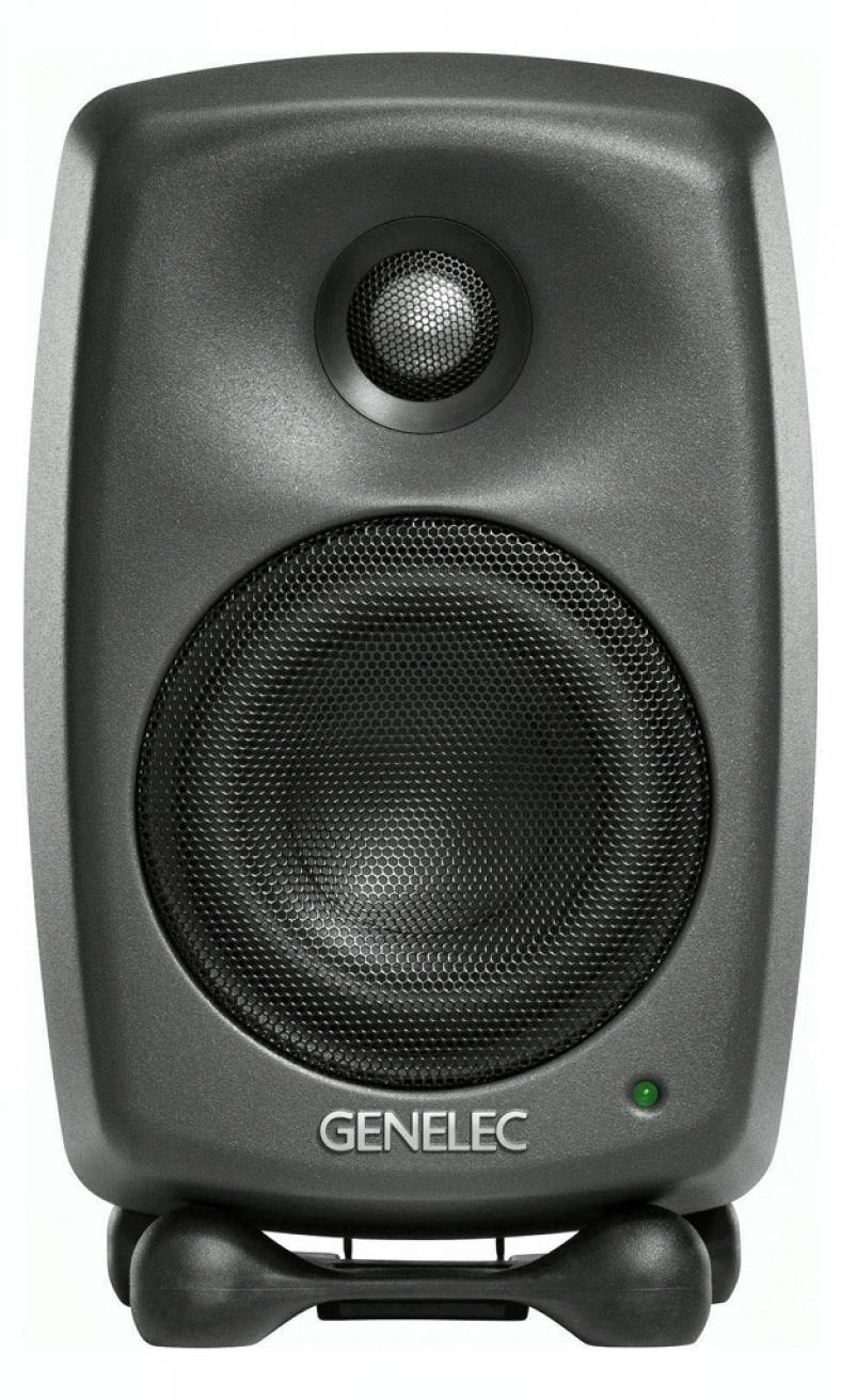 Genelec 8320A Smart Active Monitor