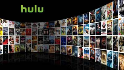 "Hulu has dropped the ""Plus"" as part of a service revamp to regain market share and reduce churn."