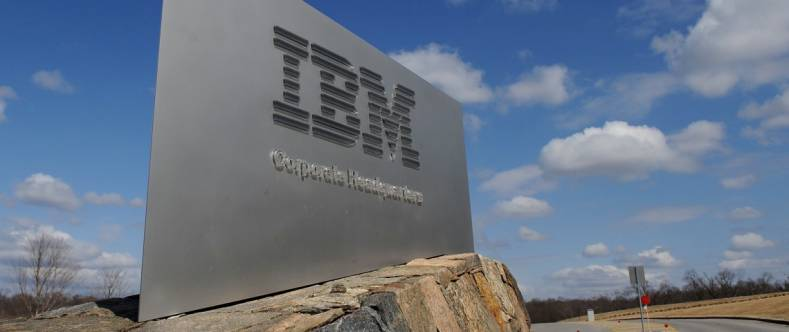 Ustream will join the newly-formed IBM Cloud Video Services unit.