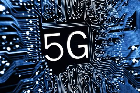 The coming 5G revolution can bring many opportunities for teleport and satellite operators, but only if the standard is industry friendly.