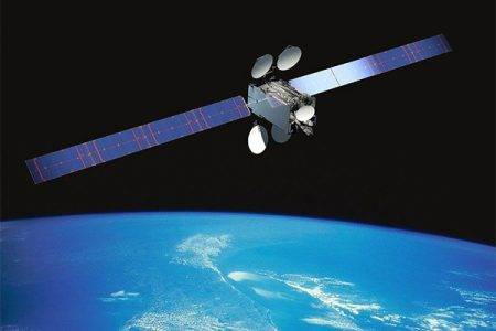 Intelsat wants to help close the digital divide in the U.S. and bring broadband services to rural areas with shared satellite capacity.
