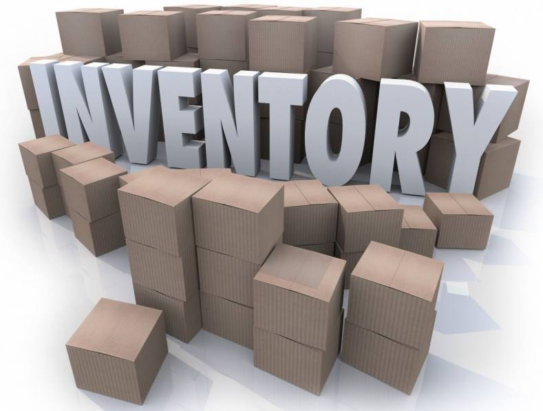 applied technology simplifying equipment inventory management the