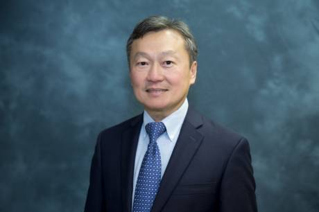 Ken Truong named President of FOR-A Corporation of America