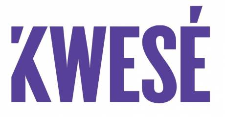 Econet Media developed Kwesé as a new satellite television brand and service catering to the African market.