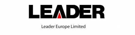 Leader upgrades its European presence with a regional business platform.