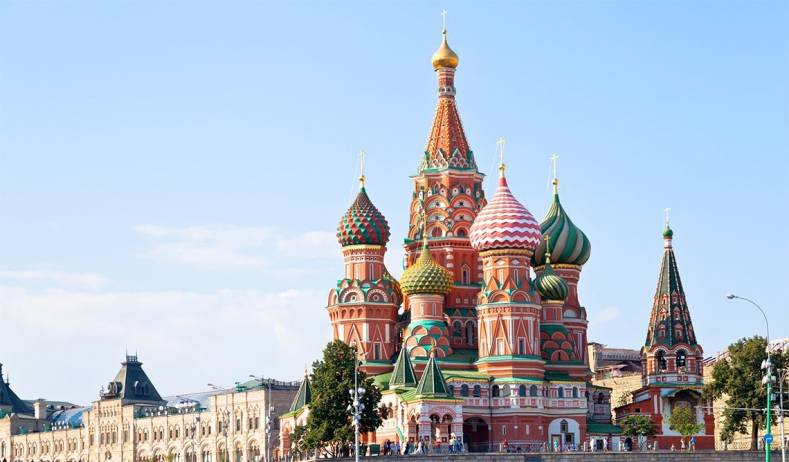 Russia sees LTE Broadcast as key for TV Anywhere.