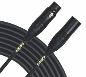 When buying microphone cable, select performance over price.