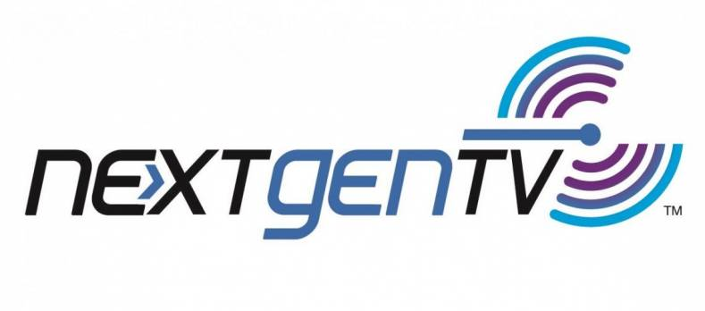 The CTA has unveiled the NEXTGEN TV logo for devices meeting final ATSC 3.0 interoperability test specifications.