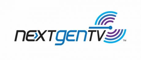 "All of the new ATSC 3.0-compatible TV sets will carry the new ""Next Gen TV"" logo going forward."