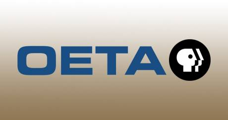 PBS Affiliate OETA has upgraded to a redundant BroadStream Solutions OASYS automation of its four channels.