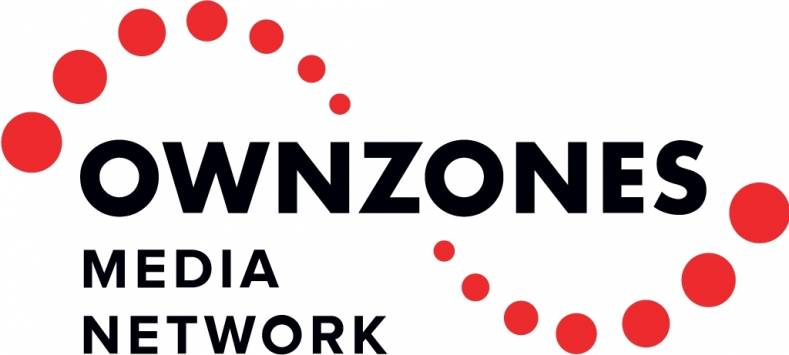 Ownzones Media Network combines content, distribution and technology solutions.