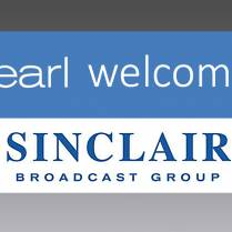 SBG stations boost the number of Pearl-member stations to nearly half of all local TV stations in the United States.
