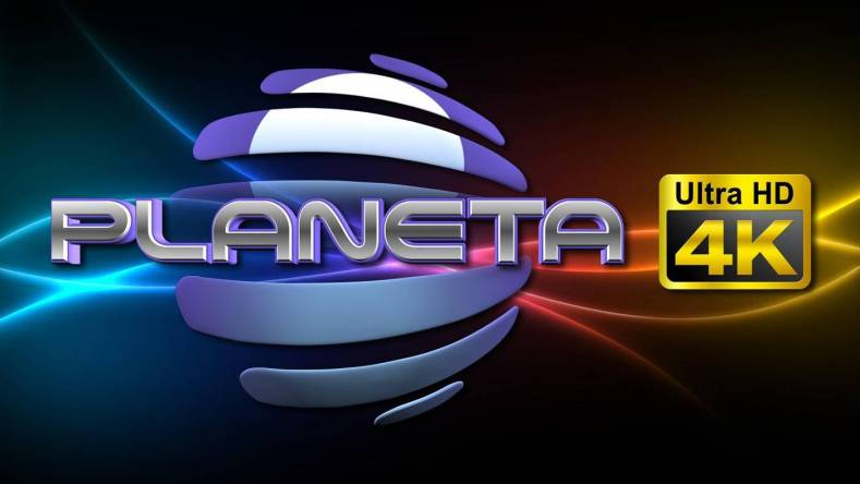 Planeta TV is upgrading to 4K UHD @50p at its studio headquarters in Sofia, Bulgaria.