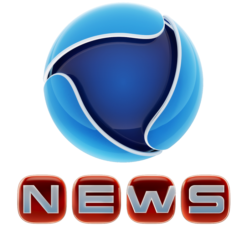 Brazil's 24-hour news channel, Record News, has selected Dalet Galaxy.