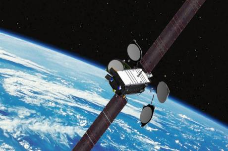 Satellite constellation operator SES has rallied behind DTH despite admitting video will account for a diminishing proportion of its traffic